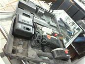 ZNEX Cordless Drill CI 3180